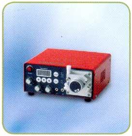 Loctite® 7100 Индикатор утечки газов. Облегчает определение микро и макро утечек в газовых системах.